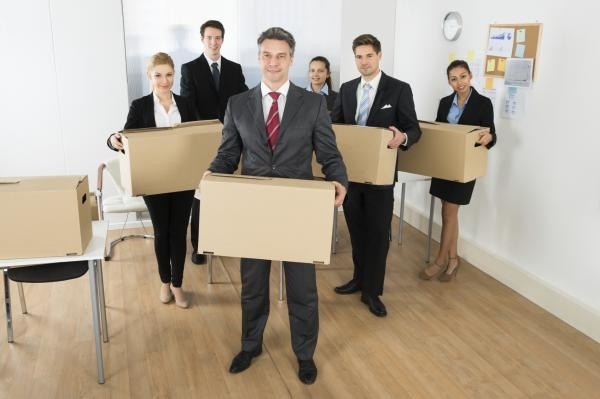 resizedimage600399-iStock-000062123302-Medium-moving-office