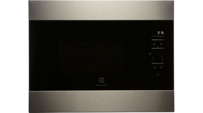 Micro ondes electrolux ems26004ox