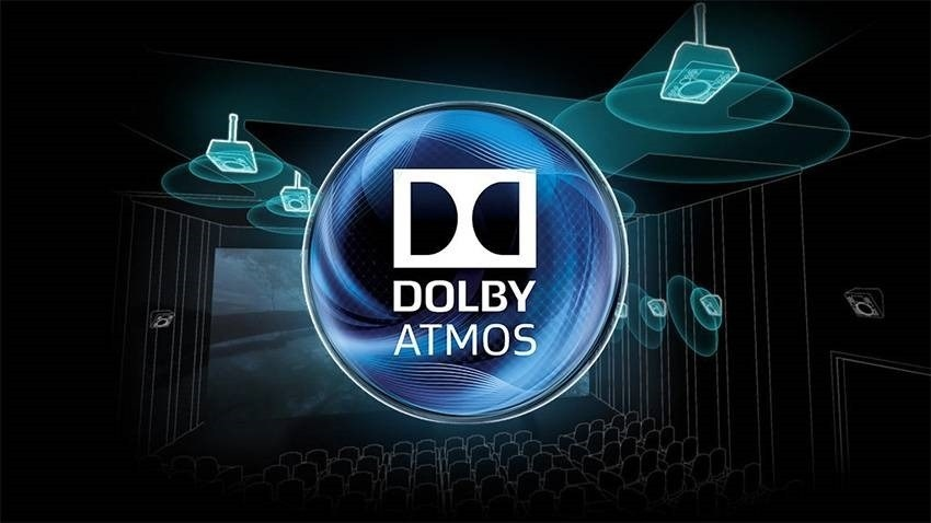 Install Dolby Atmos apk On Android
