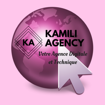 Kamili agency %283%29
