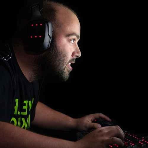 Computer-games-iStock-500540189-web-e1510634730257