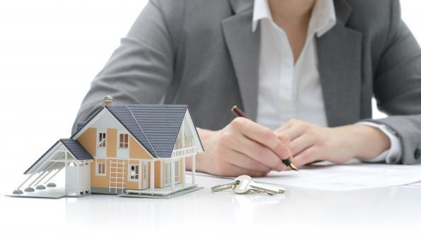 istock-real-estate