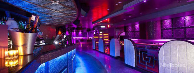 best_nightclubs_in_bronx