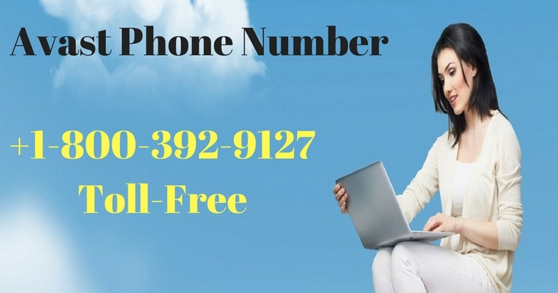 Avast_Phone_Number