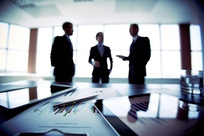 iStock_Businessmen-financial-plans-meeting_000025854899_Small(1)