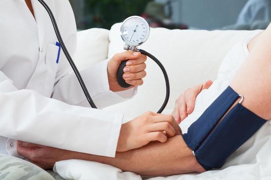 iStock_health_checkup_2014_10_06