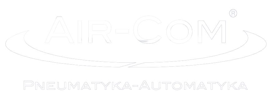 logoaircom__kopia