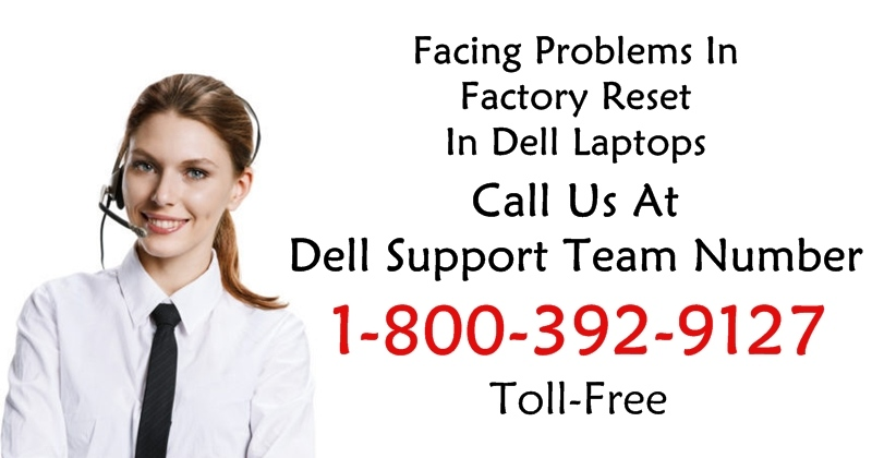 Factory_Reset_In_Dell_Laptops