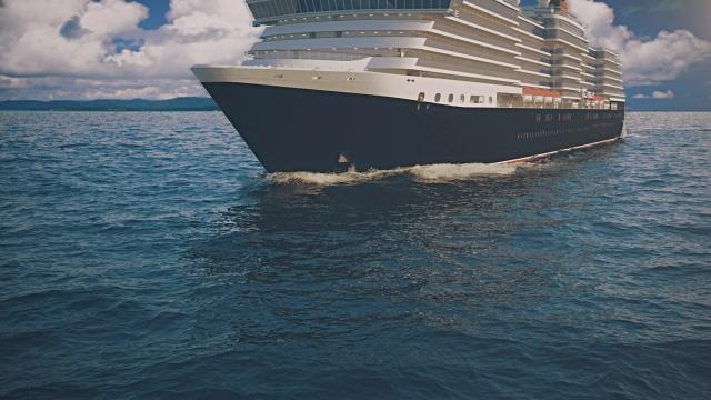 cruise12