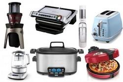 Electrodomesticos-recondicionados-com-defeitos-esteticos-cozinha