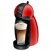 maquina-de-cafe-krups-dolce-gusto-piccolo-baratas