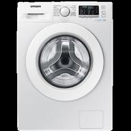 Maquinas-de-lavar-roupa