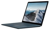 ordinateur-portable-microsoft-surface