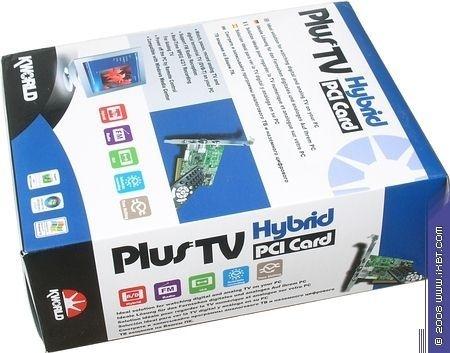 KWORLD DVB-T 210SE TV CARD TIVME WINDOWS 7 X64 DRIVER DOWNLOAD