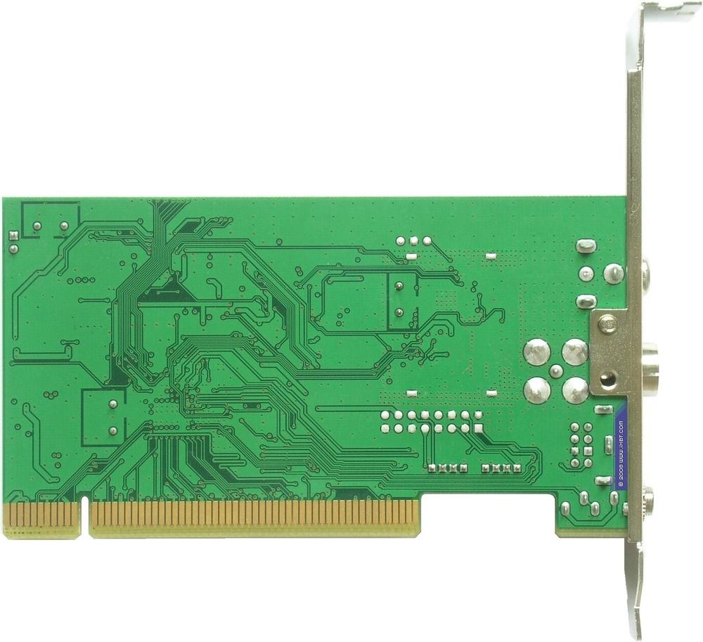 KWorld DVB-T 210SE TV Card TiVme Windows Vista 32-BIT
