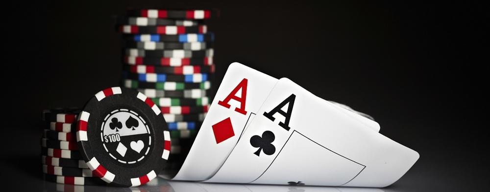 Poker_Deluxe_banner_(2)