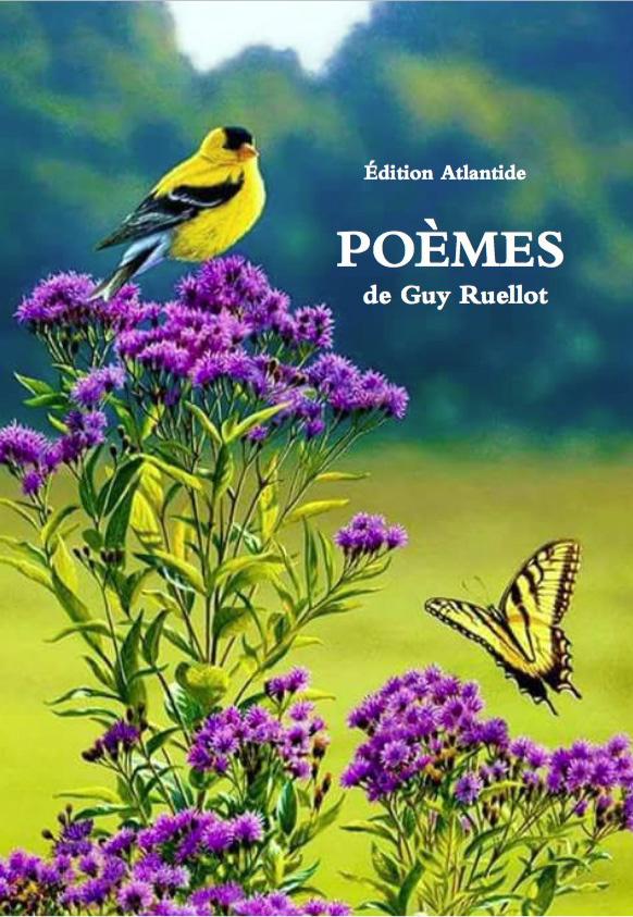 Couverture_poèmes