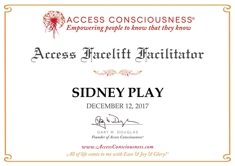 Sidney_Play_Facelift_Facilitator_CERTIFICATE-page-001