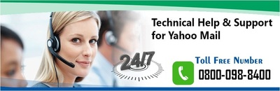 Yahoo support number %285%29