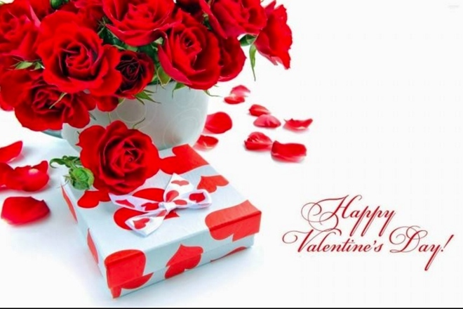 valentines_day_gifts_india