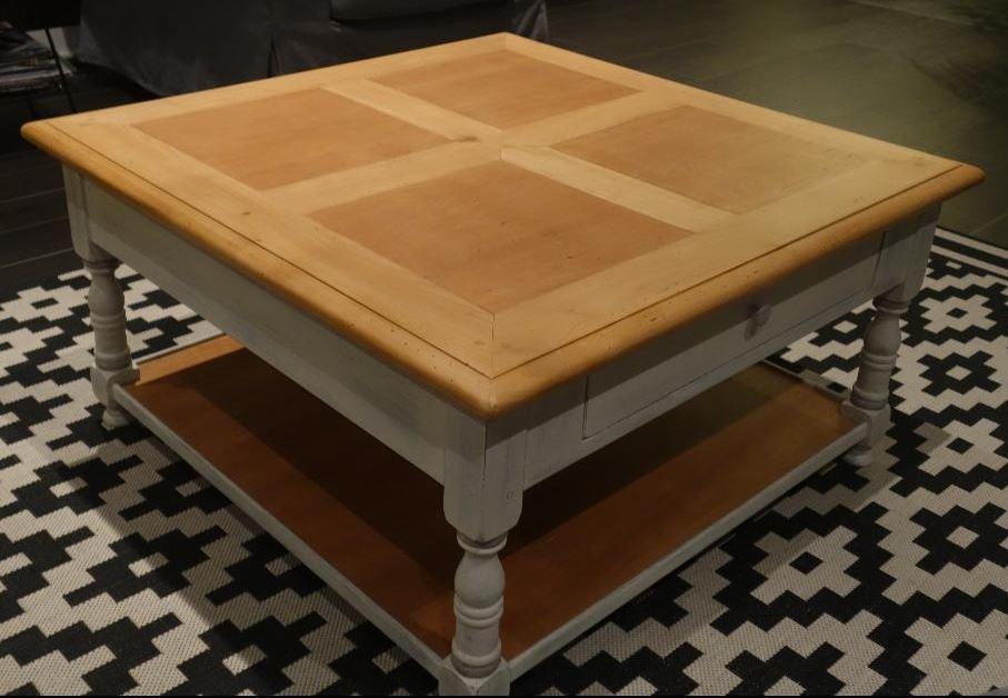 table_de_salon