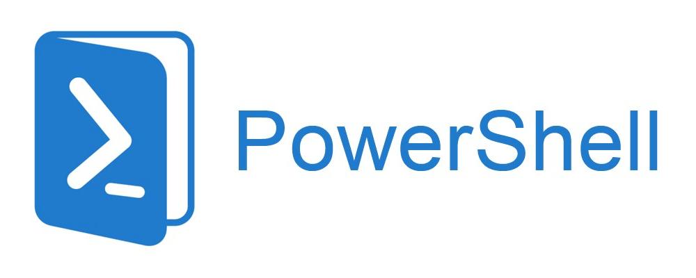 logos_1000x400_PowerShell_0
