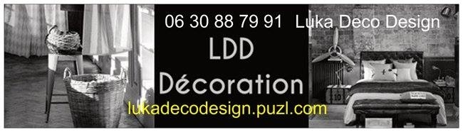 luka deco design d corateur int rieur coaching deco relooking meubles design et tendance. Black Bedroom Furniture Sets. Home Design Ideas