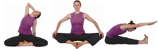 yoga_tibetain_2
