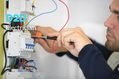 Qualities of a good electrician