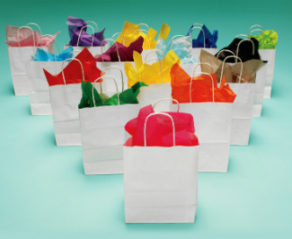 unique-promotional-products-promo-gifts-trade-show-swag.-Arkansas-Graphics-Inc.-iStock