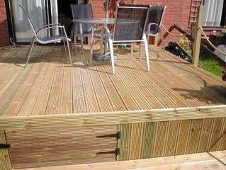 decked-garden-3-1489351