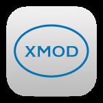 Xmodgames-150x150