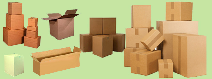 Packaging-Slider_(7)