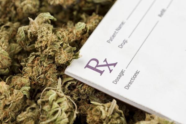 medical-marijuana-istock