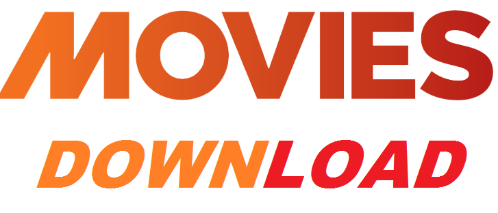 Image result for download movies