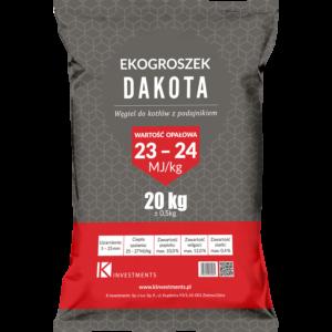wizualizacja-dakota-001-trans-300x300