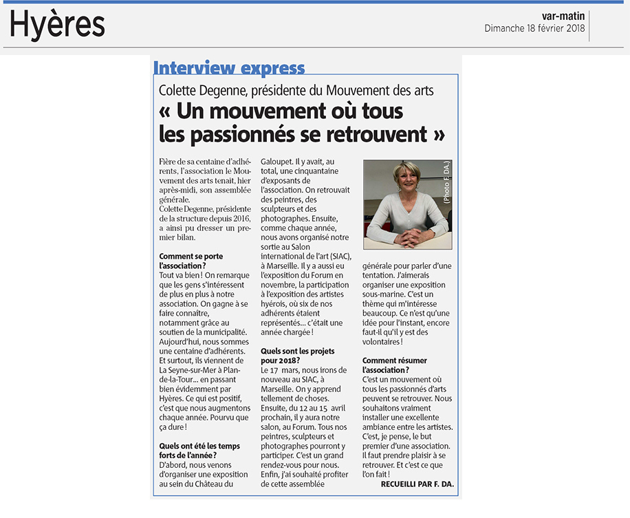 Article_presse_AG