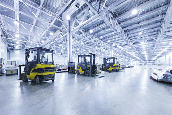INDUSTRIAL-MANUFACTURING-iStock_000038440194_XXXLarge