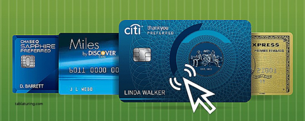 Citicards Pay Bill >> Citi Card Login Online Free Citi Card Sign Up For Android