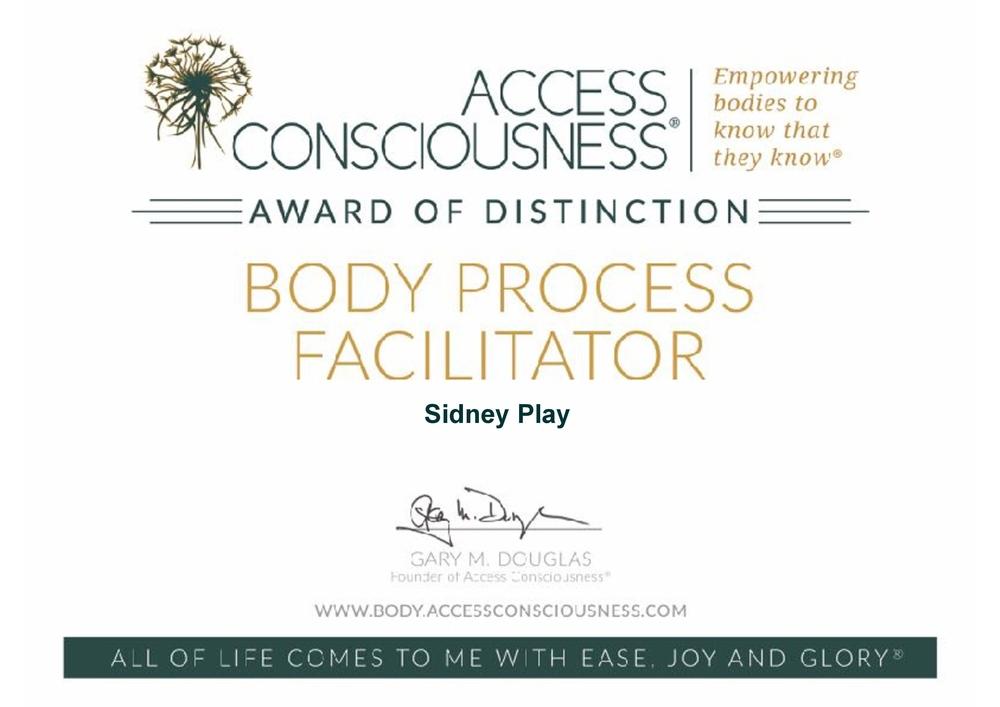 diplome_body_facilitatror-page-001