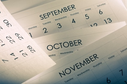 Calendar-time-pass-istock