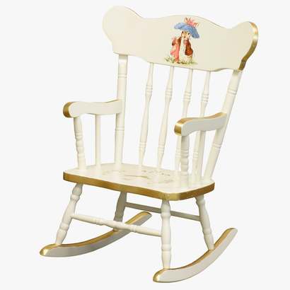 ChildRockingChair_ClassicEnchantedForest_AnticoWhiteGoldGilding_1280__19028.1405968197.410.410