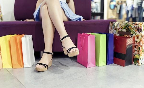 shopping-snvv-iStock