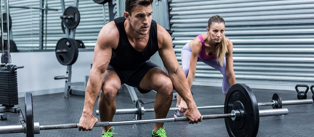 Gyms in Sheffield City Centre You could decide to be a Gym/Personal Trainer  at almost any age provided levels of fitness have been maintained. The  ideal of being a Personal Trainer is an attractive prospect. Not only do  you keep yourself fit throughout your ...