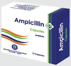Ampicillin_500_mg