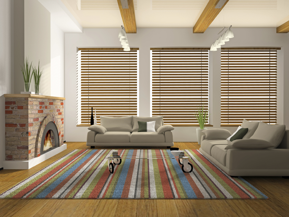 wood-blinds-dark-designs-for-your-living-room-express-pictures-window-of-istock