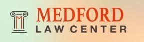 Medford_law_logo