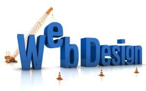 webdesign_istock-300x187
