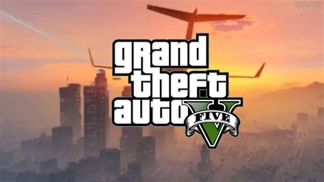 gta 5 android apk and sd data free download
