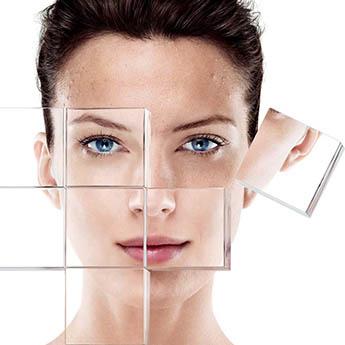 colagenio-rosto-facial